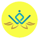 WISPRER - Self-Awareness App apk