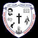 Don Bosco School & Jr. College icon