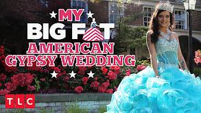 My Big Fat Gypsy Wedding thumbnail