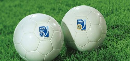 Illustration de Le gazon artificiel : l'avenir du football