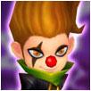 Joker_Wind
