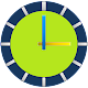 ClockView: Always On Clock Android apk
