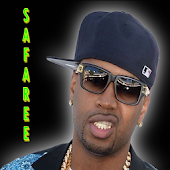 Safaree Official