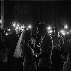Wedding photographer Sittichok Suratako (sitphotograph). Photo of 20.02.2018