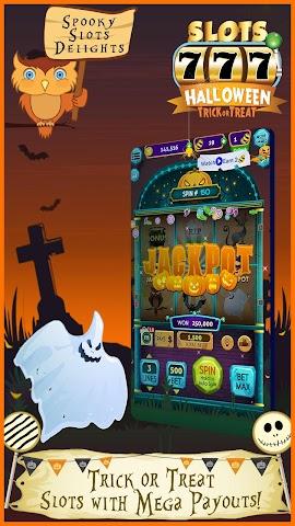 online casino trick slots n games