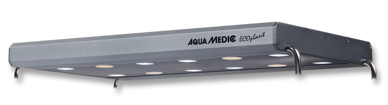 Aquamedic Led ECO Plant