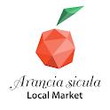 Arancia Sicula icon