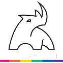 Out Front icon