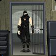 35 Free New Escape Games icon