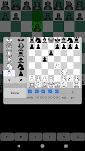 Chess for Android App Latest Version  Download For Android 4