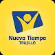 Download Nuevo Tiempo Trujillo For PC Windows and Mac
