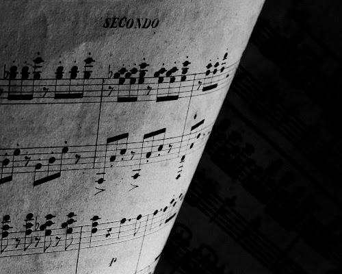 Pianeta musica di max61