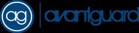 AvantGuard Logo