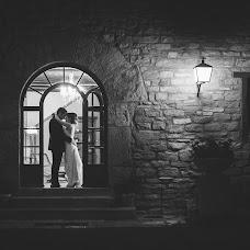 Fotógrafo de bodas Jordi Tudela (jorditudela). Foto del 15.08.2017