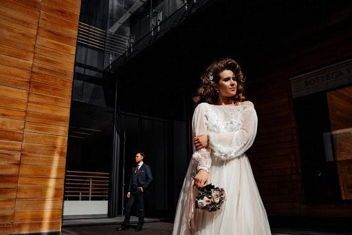 Весільний фотограф Виктория Куприна (kuprinaphoto). Фотографія від 22.04.2019