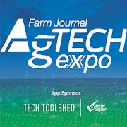 Ag Tech Expo 2018