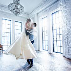 Wedding photographer Evgeniya Khoruzhaya (horuzhaya). Photo of 20.08.2016