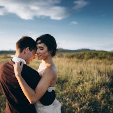 Wedding photographer Aleksandr Khom (SipMyOcean). Photo of 19.10.2017