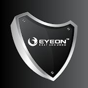 EYEON Grey