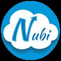 Nubi Commerce Guide icon