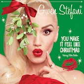 You Make It Feel Like Christmas (feat. Blake Shelton)