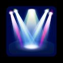 VideoFX Music Video Maker icon