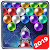 Bubble Shooter Game Free file APK for Gaming PC/PS3/PS4 Smart TV