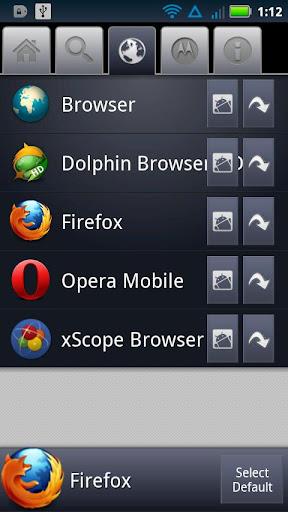 HomeSmack screenshot 3