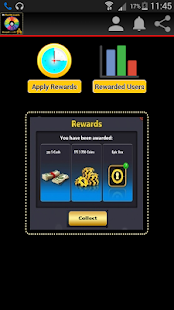App 8 ball pool reward APK for Windows Phone