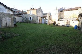 loft à Châteauneuf-sur-Charente (16)