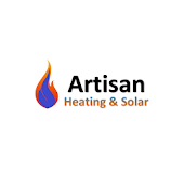 Artisan Heating and Solar