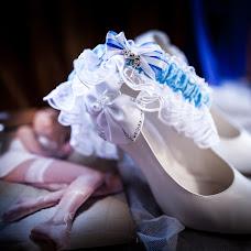 Wedding photographer Aleksandr Pushkov (SuperWed). Photo of 21.03.2015