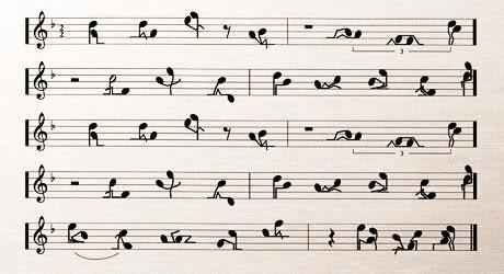 Músicas também deveriam ter censura.
