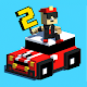 Smashy Road: Wanted 2 APK