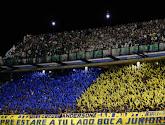 🎥 Elimination de Boca Juniors et bagarre générale impliquant les forces de l'ordre en Copa Libertadores