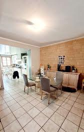 maison à Henin-beaumont (62)