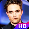 Robert Pattinson Wallpaper 2020 APK
