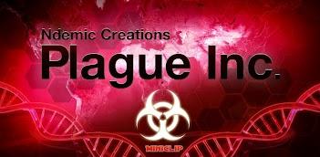 Jugar a Plague Inc. gratis en la PC, así es como funciona!