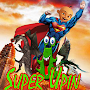 Super Upin APK icon