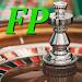 Roulette FP icon