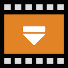 Incoming TV - Push Trailers icon