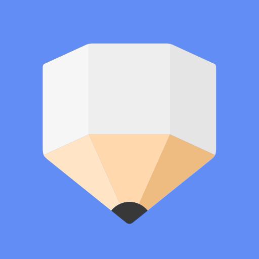 Essential Memo 生產應用 App LOGO-APP試玩