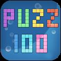 Block Game - Puzzle Block icon