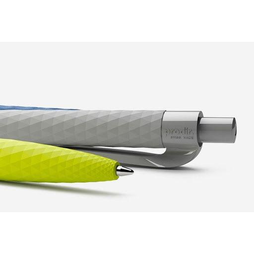QS01 Prodir Pattern Pen