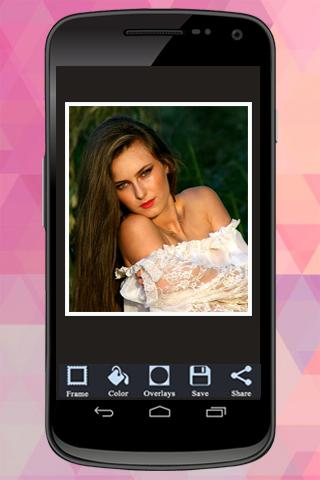 無料摄影Appの写真コラージュ アート|記事Game