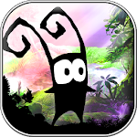 Forest Adventure v1.5
