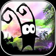Black Land (Приключения в Лесу)