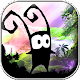 Forest Adventure v1.5