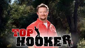 Top Hooker thumbnail