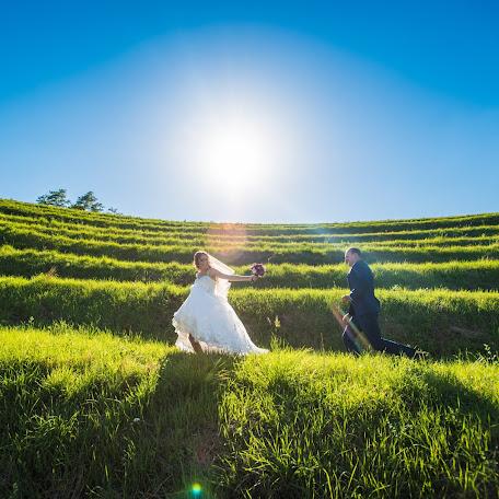 Fotógrafo de bodas Kresimir Mardetko (mardetko). Foto del 14.09.2017